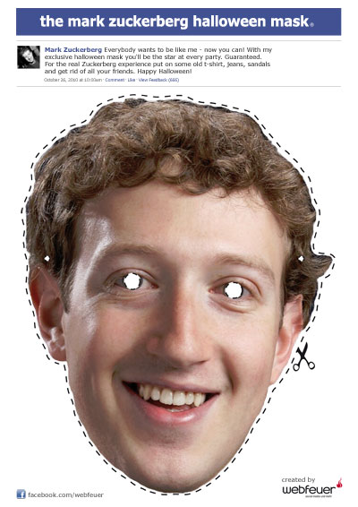 hallow-mark-zuckerberg