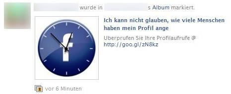 facebook_uhr