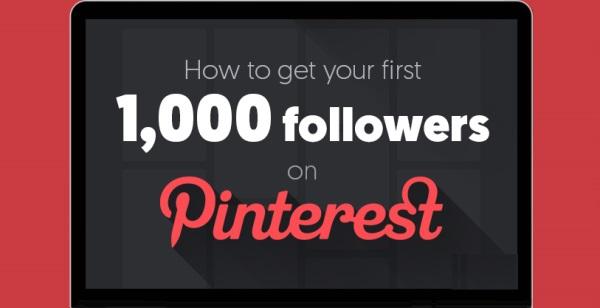 Pinterest1000_Teaser1