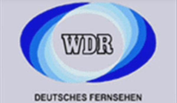 Pausenzeichen_WDR