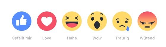 die ersten nutzer von facebook