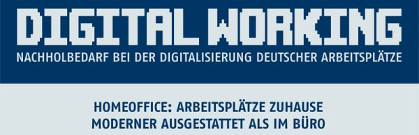 DigitalWorking_Teaser1