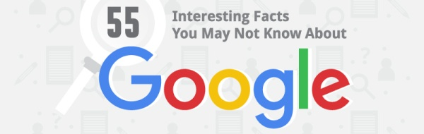 Google_Teaser1