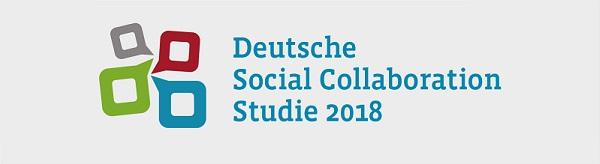 social collaboration