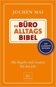 cover.mai.karrierebibel