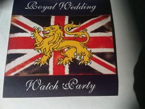 royalweddingparty2