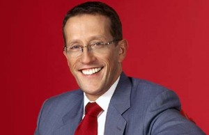 richard-quest