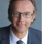 Arno Frings, Arbeitsrechtler bei Orrick Herrington & Sutcliffe
