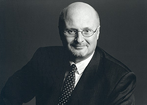 Jürgen Wessing, Wirtschaftsstrafanwalt