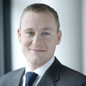 Tim Wybitul, Arbeitsrechtler und Compliance-Anwalt bei Hogan Lovells in Frankfurt