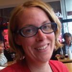 Daniela Seeliger, Expertin für Kartellrecht und Partnerin bei Linklaters in Düsseldorf u