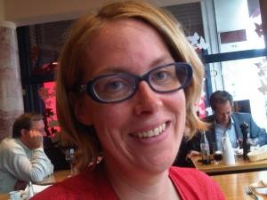 Daniela Seeliger, Kartellrecht-Profi und Partnerin bei Linklaters