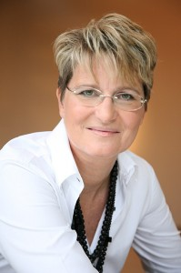 Heike Cohausz, Partnerin bei P4 Career Consultants