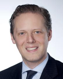 Rainer Thum, Arbeitsrechtler bei  Shearman Sterling in Frankfurt
