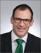 Andreas Splittgerber, IT-Rechtsexperte und Partner der Kanzlei Olswang