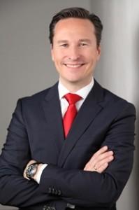 Ronim Prothmann, SMP AG