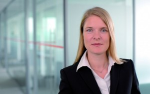 Silke Möller, Compliance- und Kartellrechtsexpertin bei Glade Michel Wirtz