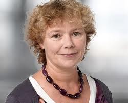 Susanne Kutter, Redakteurin WirtschaftsWoche