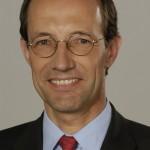 Hans-Christoph Schimmelpfennig, Arbeitsrechtler bei  Noerr