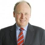 Eckard Schwarz, Arbeitsrechtler bei Hogan Lovells