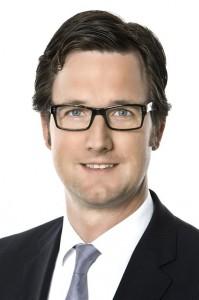 André-M. Szesny, Partner bei Heuking Kühn