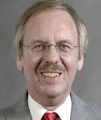 Management-Autor und Coach Jürgen Goldfuß