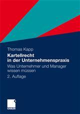 Cover.Kapp