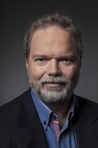 Utz Claassen, Buchautor, Ex-CEO von EnBW, Satorius und Solar Milennium