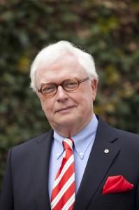 Michael Herrmann, Rheingau Festival