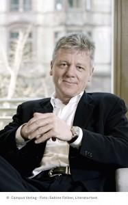 Reinhard Sprenger