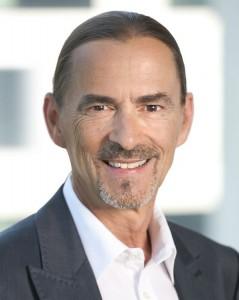 Michael Koch, xy bei gkk Dialog Group
