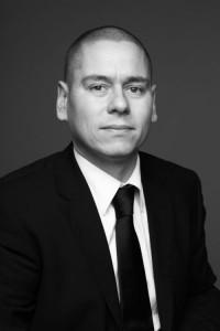 Manfred Engeser, WirtschaftsWoche