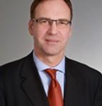 Jörg Rodewald, Professor und Compliance-Experte bei Kanzlei Luther