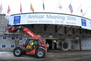questdavos2014kleinCNN International_WEF 2014 Davos_klein