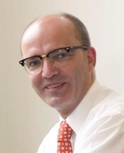 Christoph Abeln, Arbeitsrechtler aus Berlin