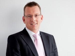 Paul-Vincent Abs, Ex-Chef von E wie einfach und Geschäftsführer bei Bluberries