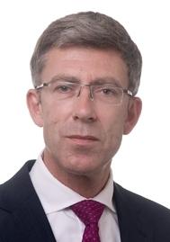 Thomas Ubber