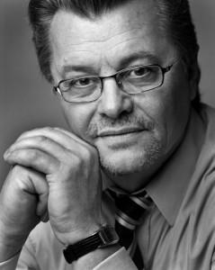 Namenserfinder Manfred Gotta