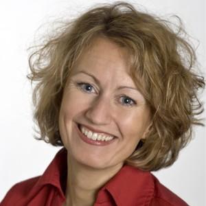 Management-Coach Sabine Prohaska