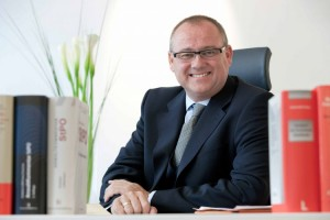 Michael-Weber Blank von Brandi Rechtsanwälte