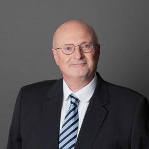 Jürgen Wessing, Wirtschaftsstrafverteidiger und Professor in Düsseldorf