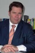 Holger Westermann von der Patienten-Webseite Menschenswetter.de
