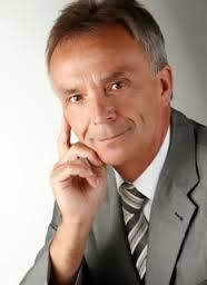 Klaus Danhamer