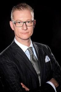 Thomas Klindt, Produktrückrufexperte von Noerr