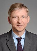 von Steinau-Steinrück, Luther