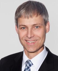 Christian Pelz, Partner bei Noerr