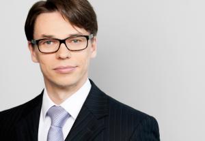 Torsten Breden, Strategieberater für Kanzleien
