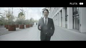Pluta.INSOLVENZ WAS NUN - PLUTA Insolvenz-TV 2014-11 (2)
