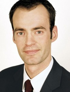 Christoph Lesch, Simon Kucher und Partner