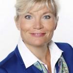 Ute Jasper, Vergaberecht-Expertin und Partnerin bei Heuking Kühn Lüer Wojtek